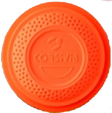 Corsivia 2orange